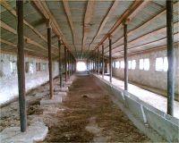 buildings2006-02