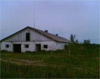 buildings2006-04