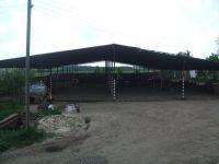 buildings2011-12