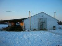 buildings2012-02