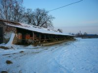 buildings2012-03